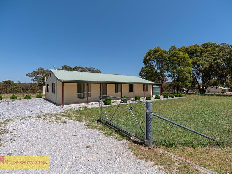 6883 Castlereagh Highway, Mudgee, NSW 2850