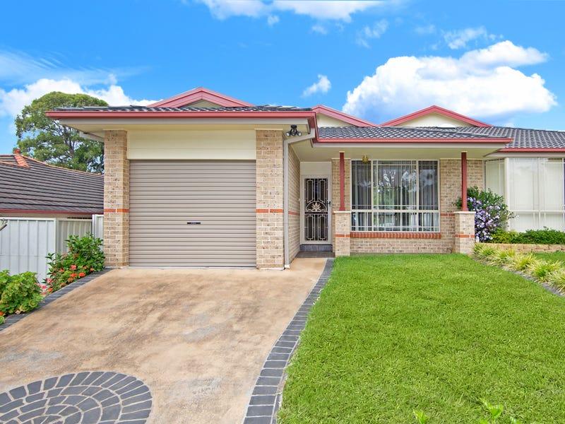 26 Fay Street, Lake Munmorah, NSW 2259