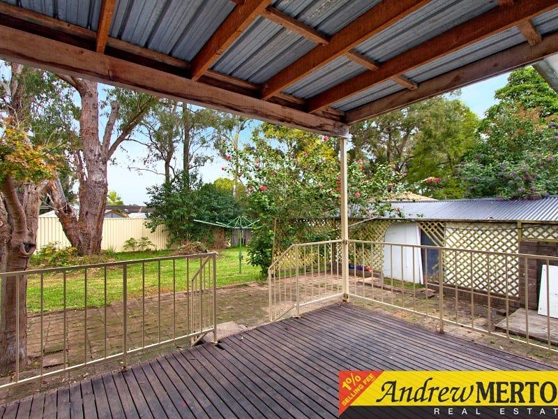2 Janice, Seven Hills, NSW 2147
