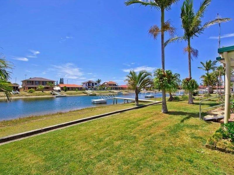 22 Dolphin Drive, Ballina, NSW 2478