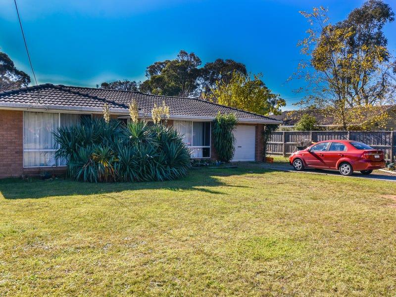 84 Berrima Street, Welby, NSW 2575