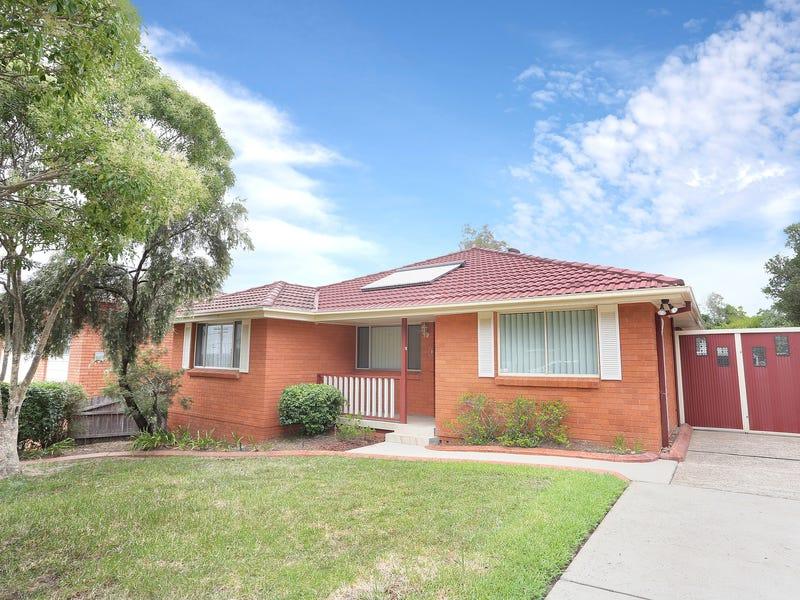 18 Trafalgar Road, Emu Heights, NSW 2750
