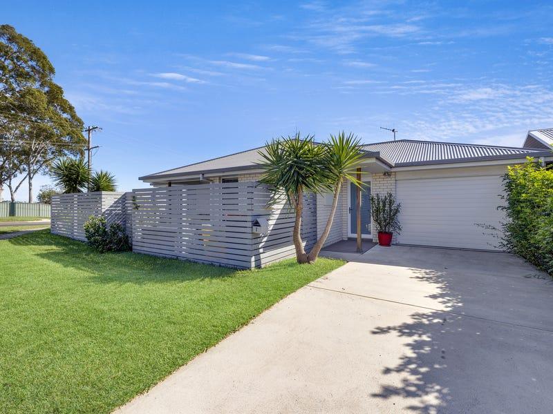 1 Clipstone Close, Port Macquarie, NSW 2444