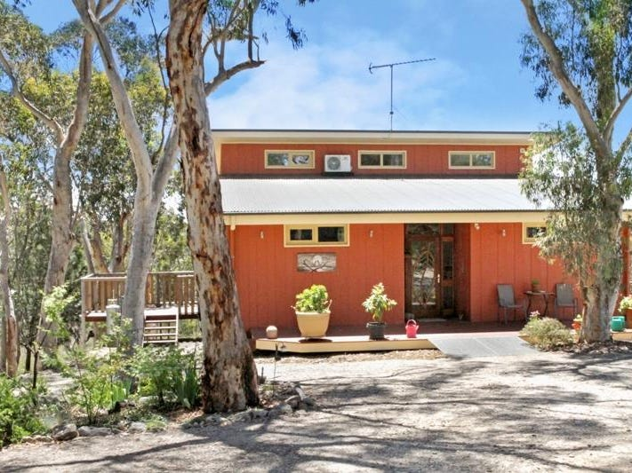 52 Bumballa St, Tallong, NSW 2579
