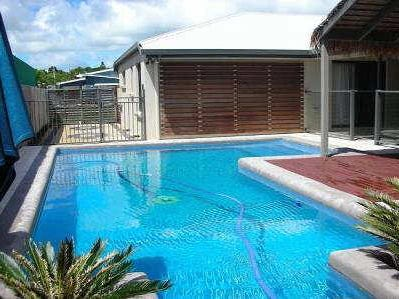 11  Starboard Circuit, Shoal Point, Qld 4750