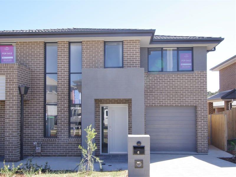 Lot 17 Webber Cct, Bardia, NSW 2565