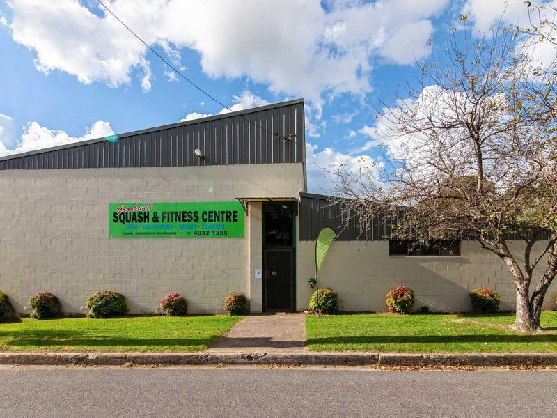 236 Goulburn Street, Crookwell, NSW 2583