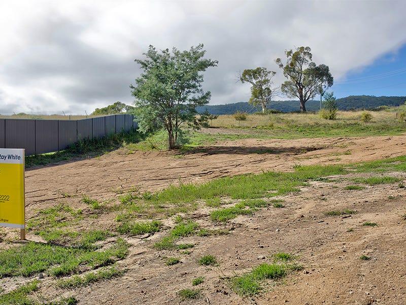 5 Shawcross Close, Bowenfels, NSW 2790