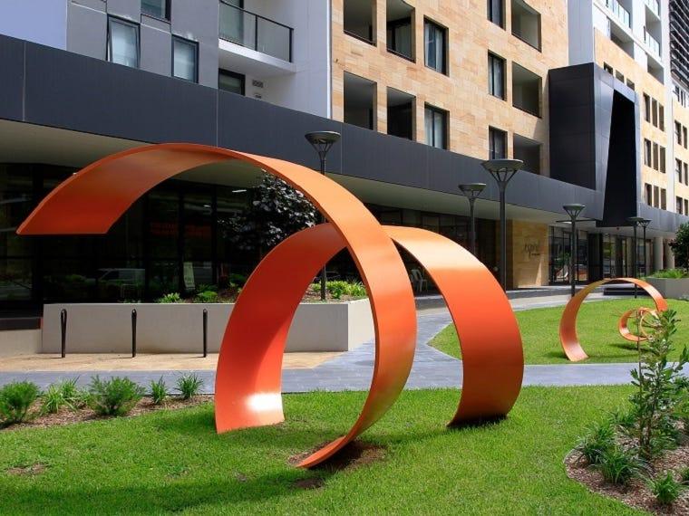 7-9 Kent Road, Mascot, NSW 2020