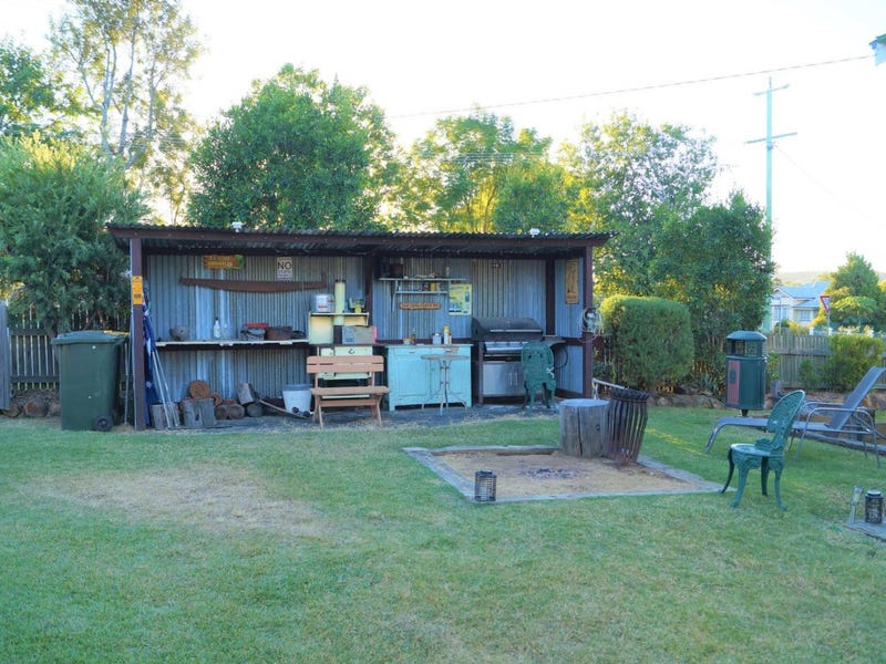 28 Church St, Boonah, Qld 4310