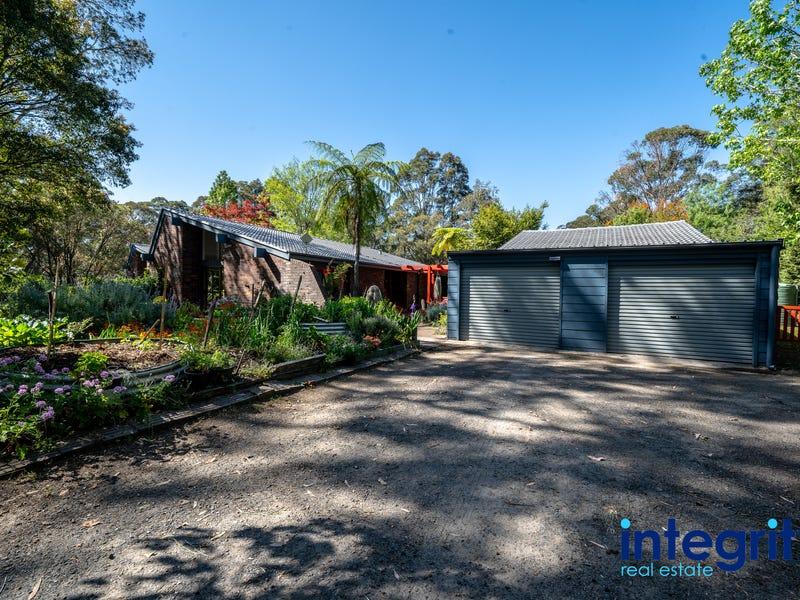 15 Old Woollamia Road, Falls Creek, NSW 2540