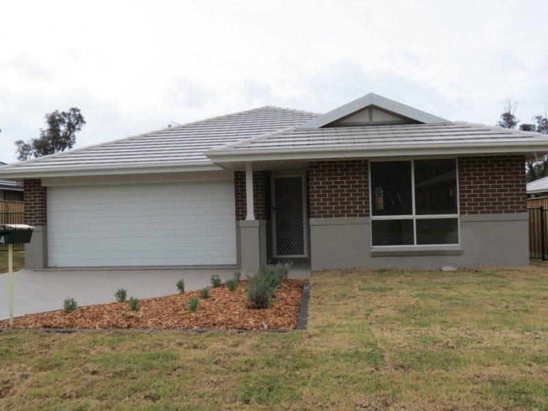 44 Stonebridge Drive, Cessnock, NSW 2325