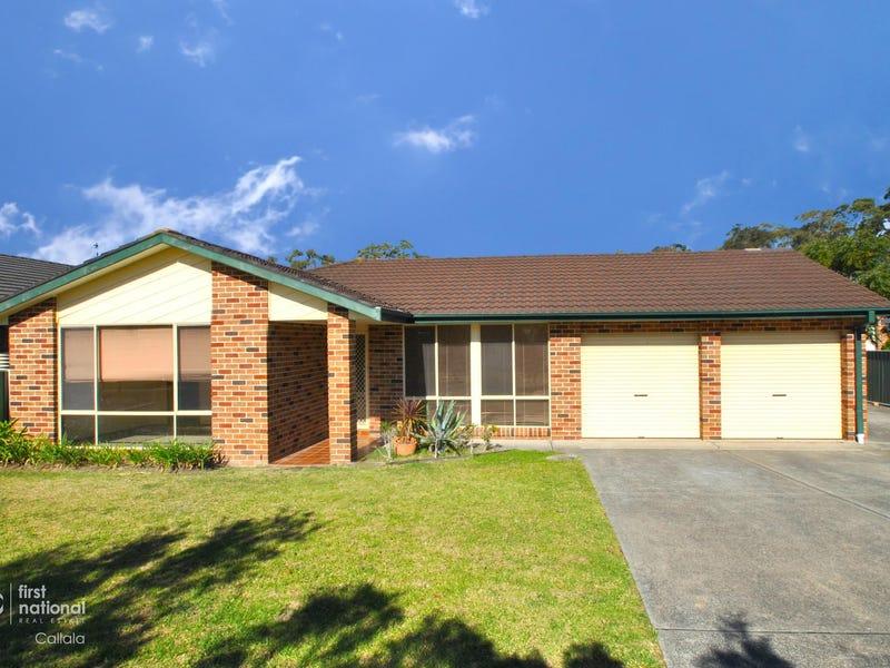 20 Carson Crescent, Callala Bay, NSW 2540