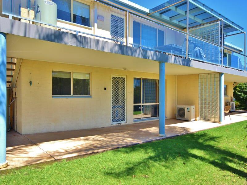 1/2 Bungo Street, Eden, NSW 2551