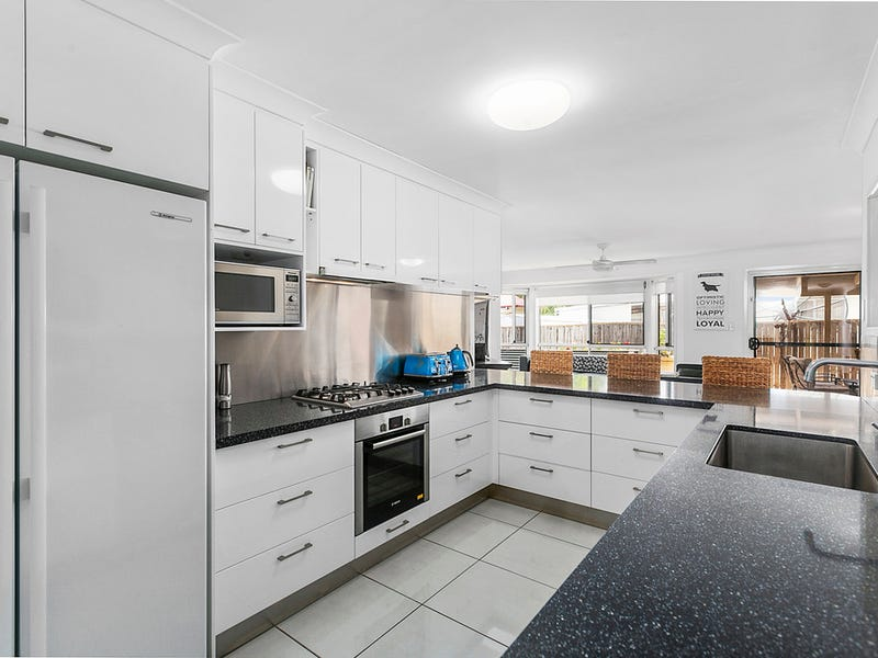 27 Erncroft Place, Rocklea, Qld 4106