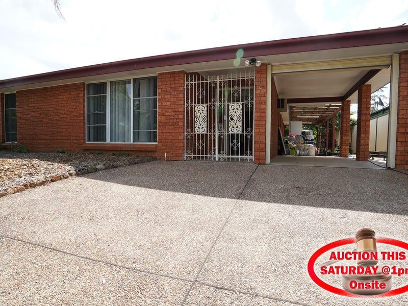 31 Innisfail Rd, Wakeley, NSW 2176