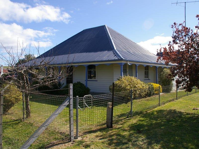 63 Main Street, Tunbridge, Tas 7120