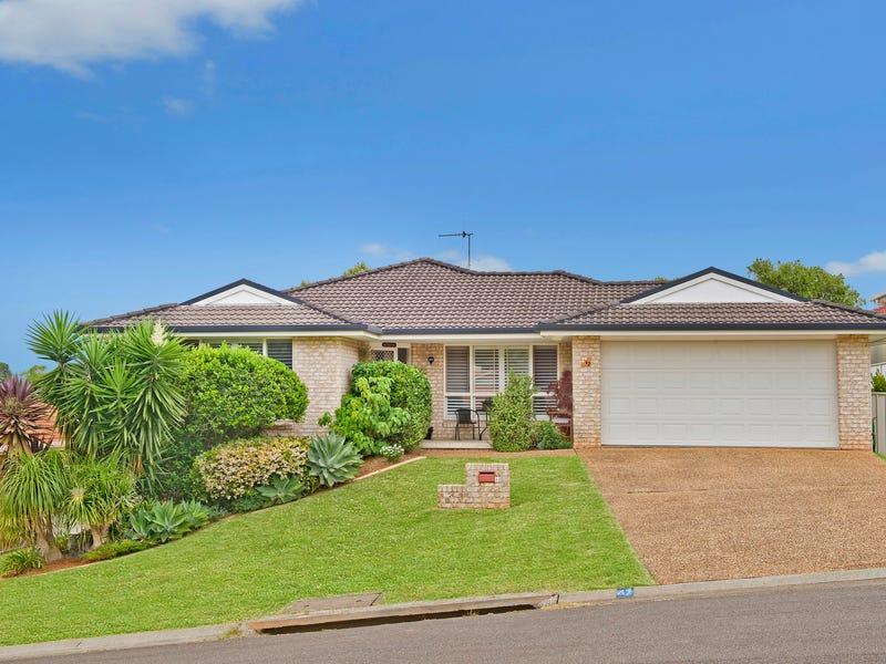42 Dahlsford Drive, Port Macquarie, NSW 2444
