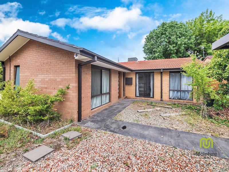 10 Pogney Place, Richardson, ACT 2905