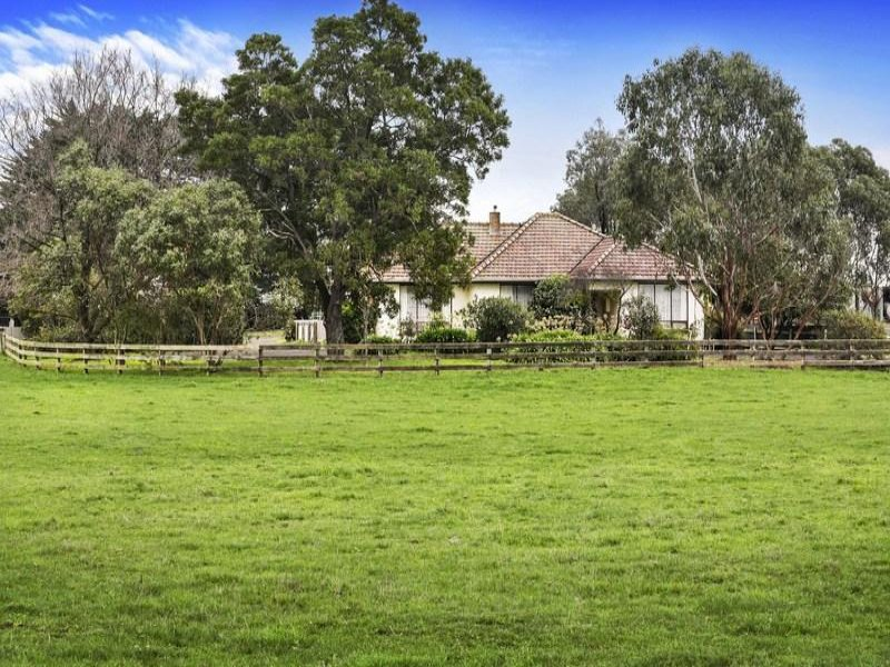 529 Occupation Lane, Garvoc, Vic 3265
