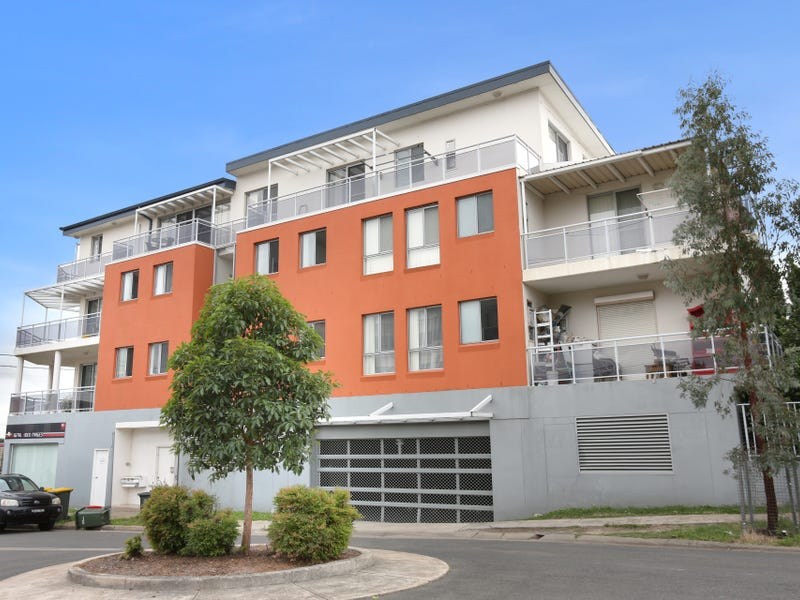 3/339 Woodville Rd, Guildford, NSW 2161