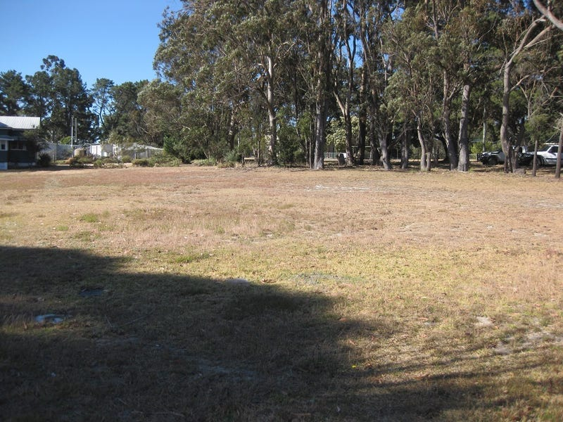 Lot 4 Pine Cres, Dalveen, Qld 4374