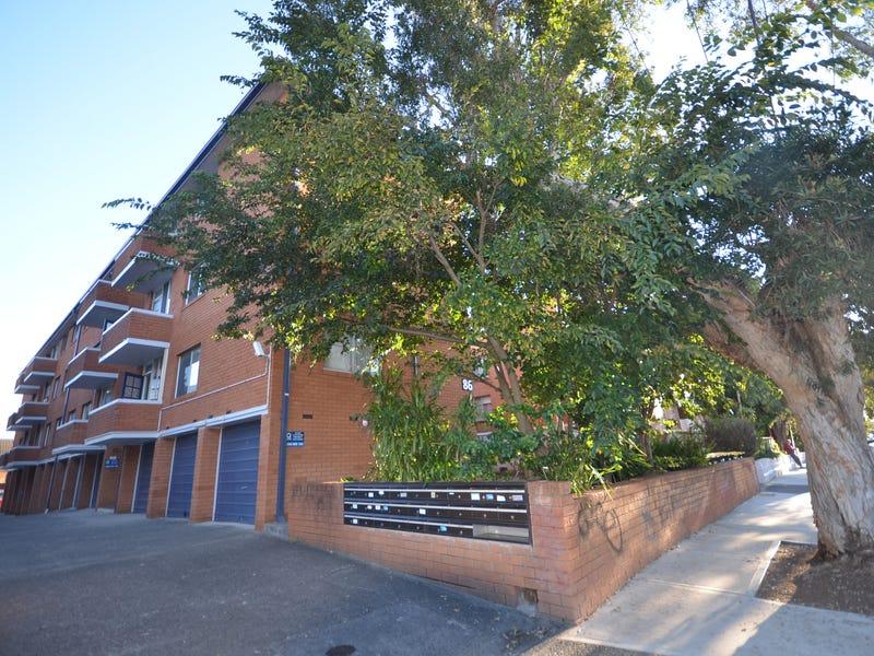 21/86 Cambridge Street, Stanmore, NSW 2048
