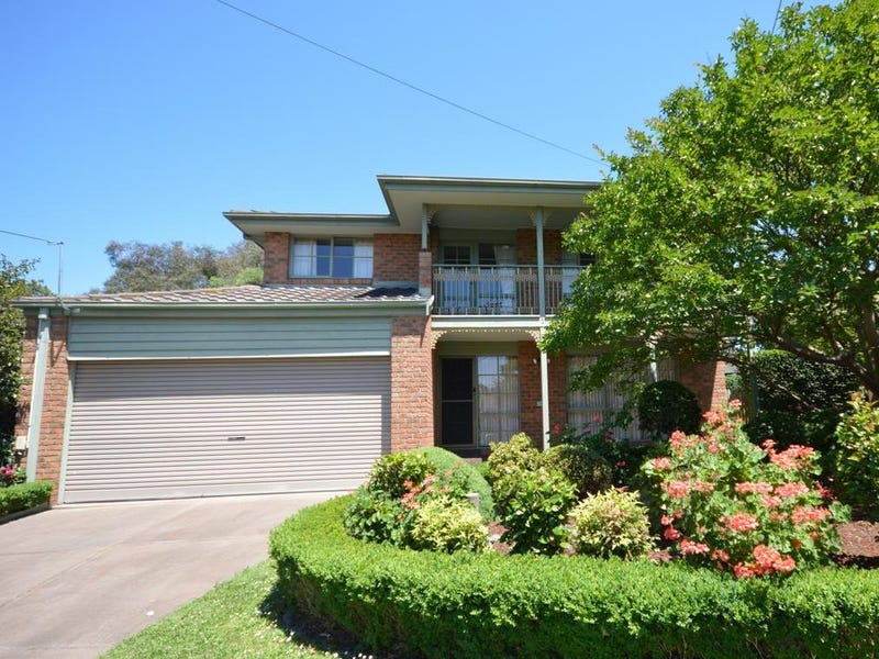 Address available on request, Forest Hill, Vic 3131
