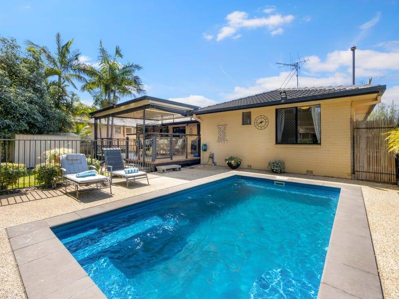 9 Little Owen Street, Port Macquarie, NSW 2444