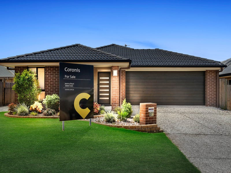 29 Elsey Circuit, North Lakes, Qld 4509