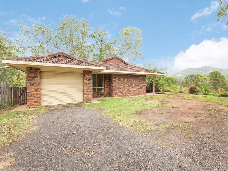 110D Chelmsford Road, Rock Valley, NSW 2480