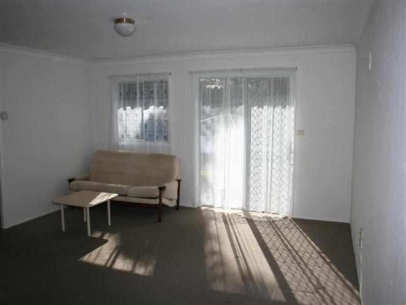 2/27 Boomerang Drive, Boomerang Beach, NSW 2428