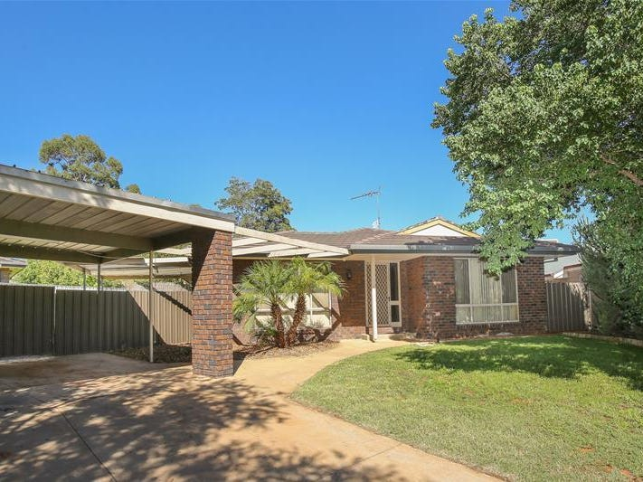 16 Tower Court, Buronga, NSW 2739