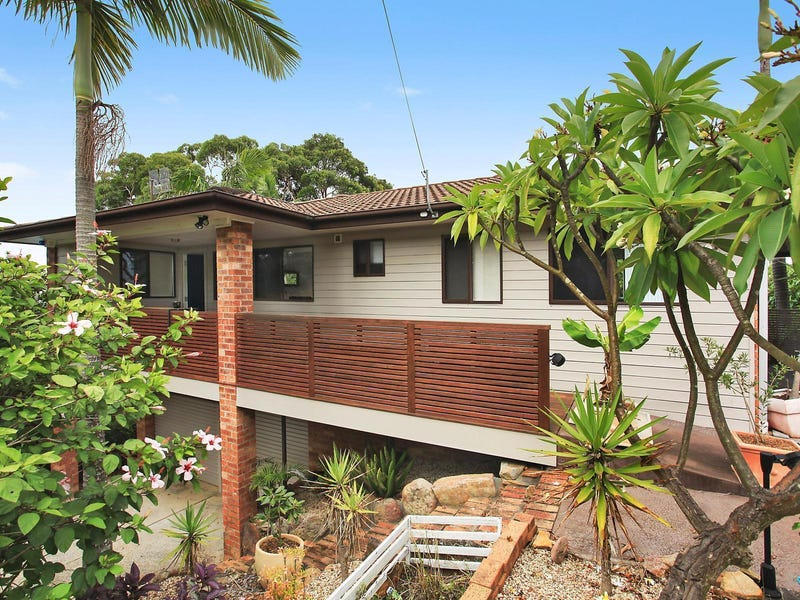 6 The Bastion, Umina Beach, NSW 2257