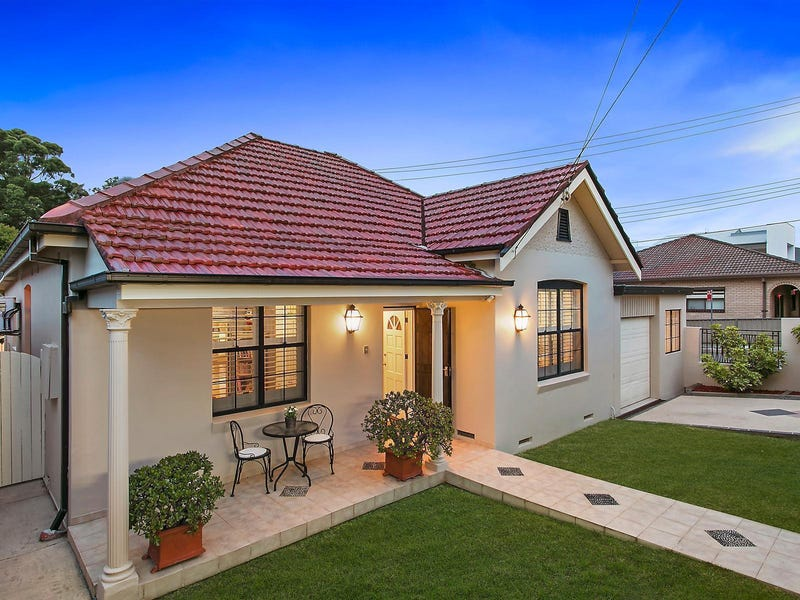 10 Waratah Street, Bexley, NSW 2207