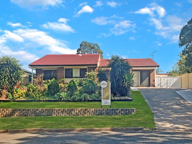 104 Lachlan Ave, Singleton, NSW 2330