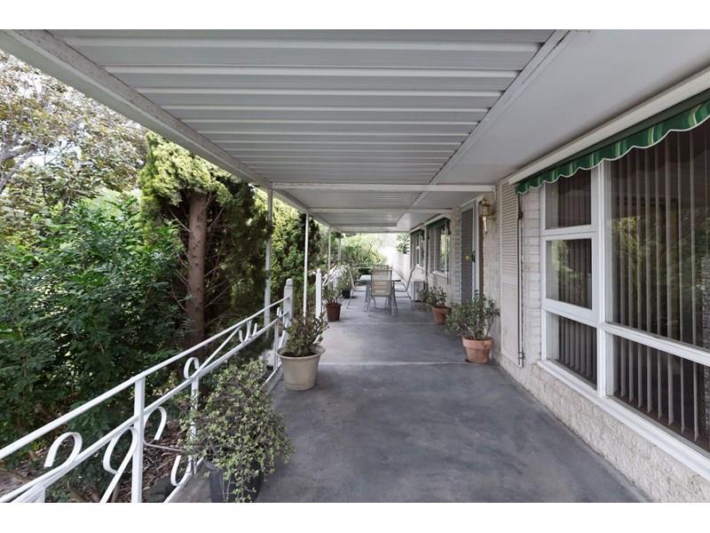 54  Staniland Street, Orange Grove, WA 6109