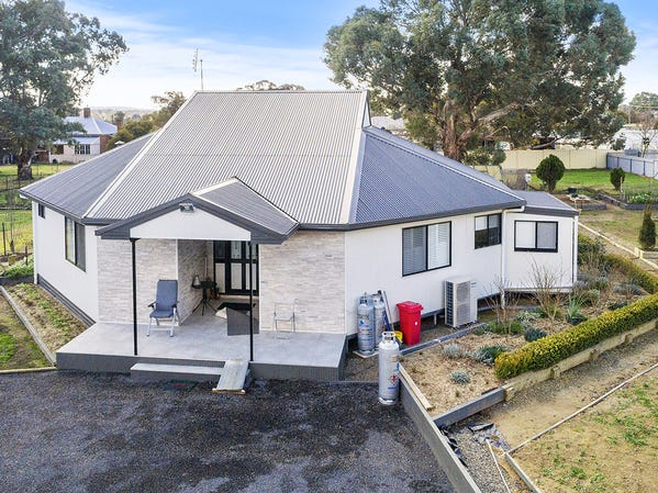 78A Farm Street, Boorowa, NSW 2586