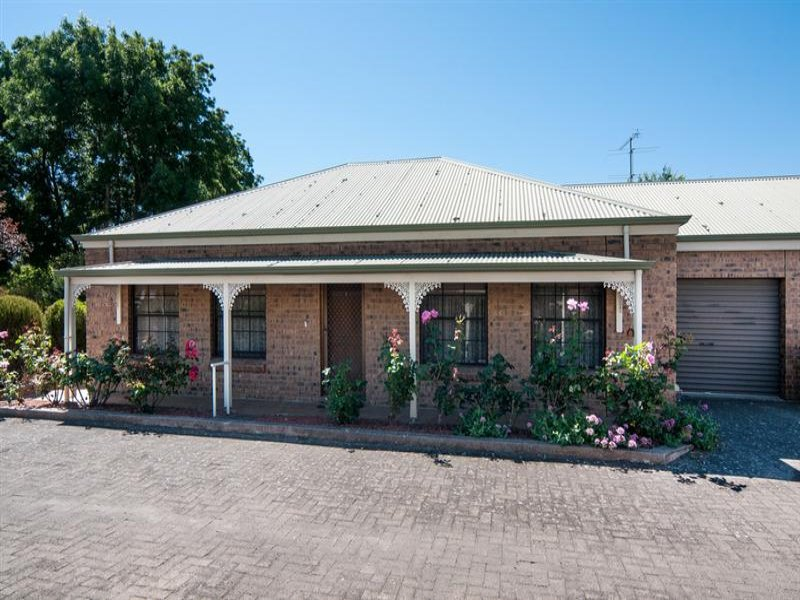 1 / 12 Commercial Road, Strathalbyn, SA 5255
