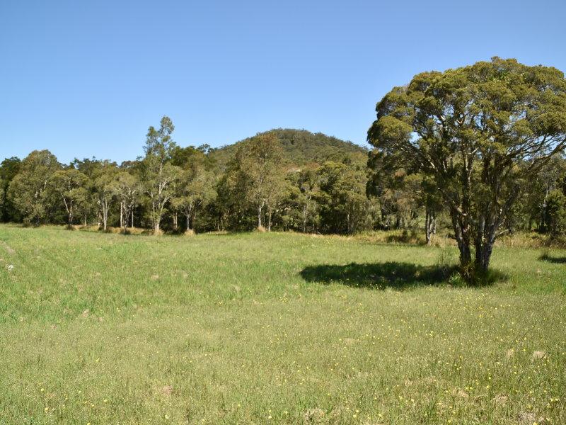 32, 74 Suncrest Cl, Bulahdelah, NSW 2423