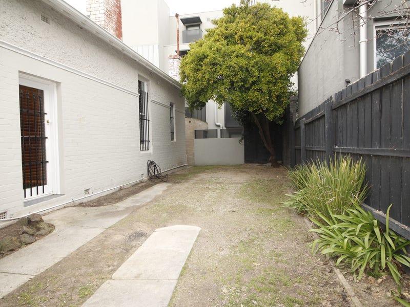 4 Chambers Street, South Yarra