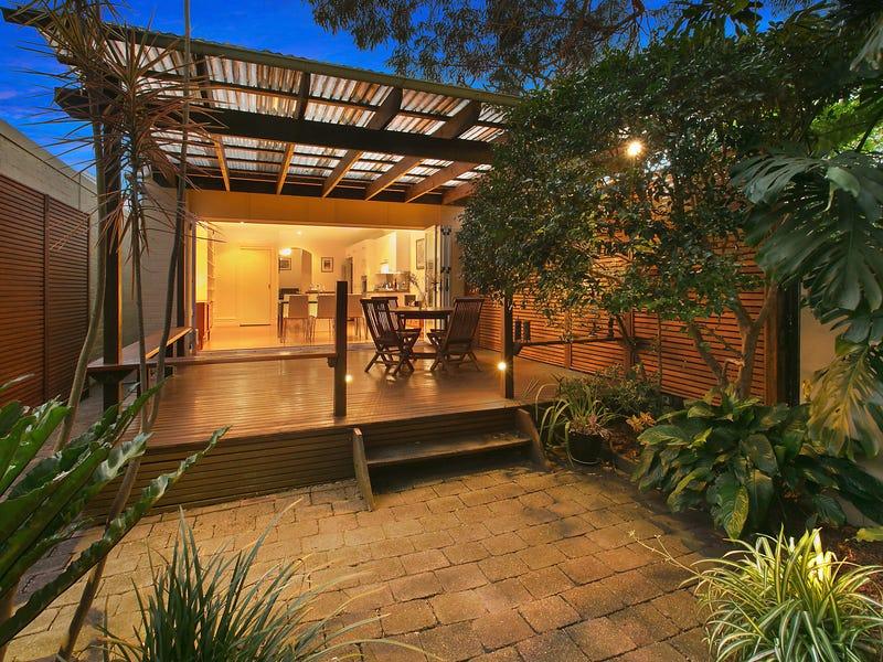 30 South Avenue, Leichhardt, NSW 2040