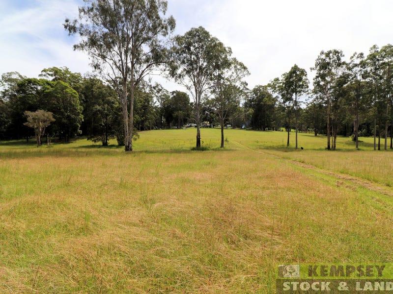 1505 Collombatti Rd, Collombatti, NSW 2440