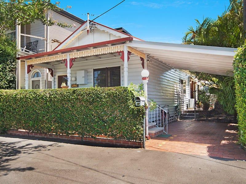 10 Chinchen Street, Islington, NSW 2296