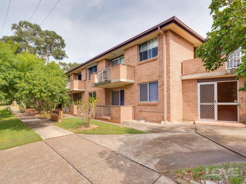 3/47 Howe Street, Lambton, NSW 2299
