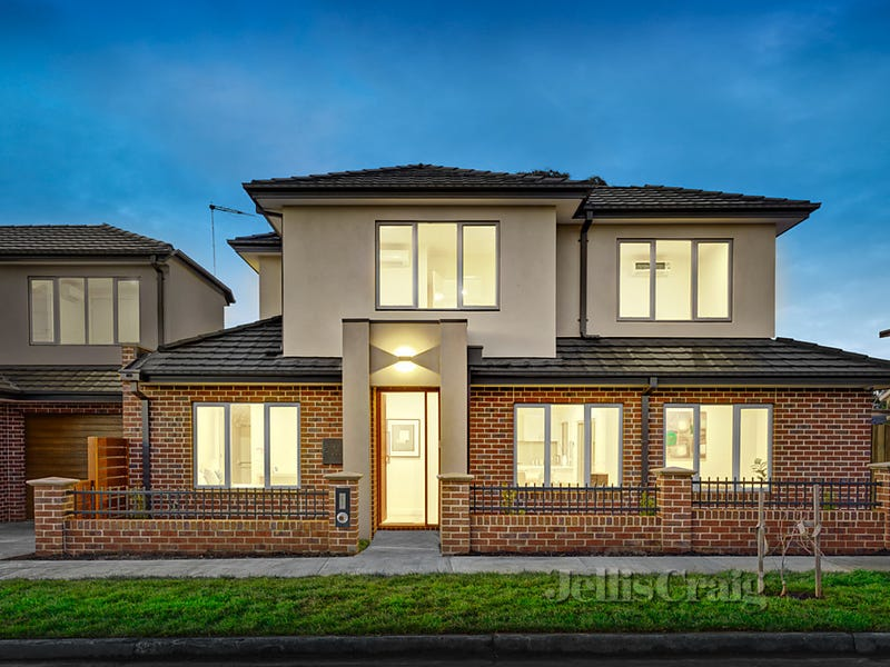 30C Lewton Road, Mount Waverley, Vic 3149