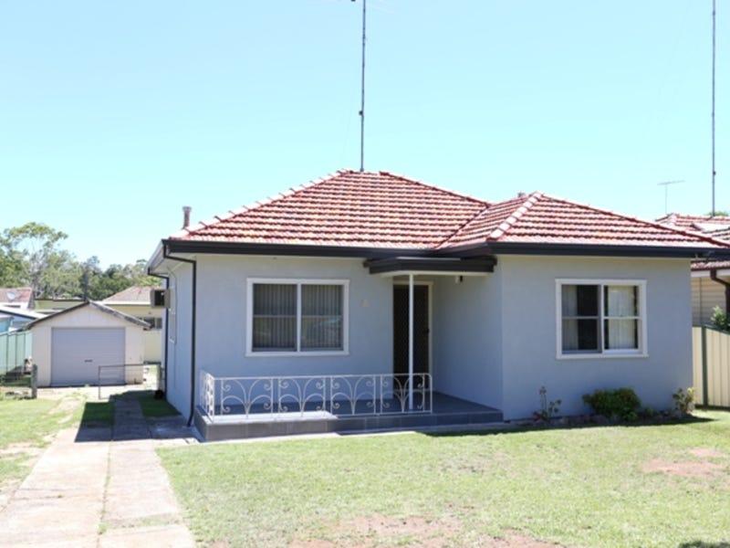 35 Bocking Avenue, Bradbury, NSW 2560