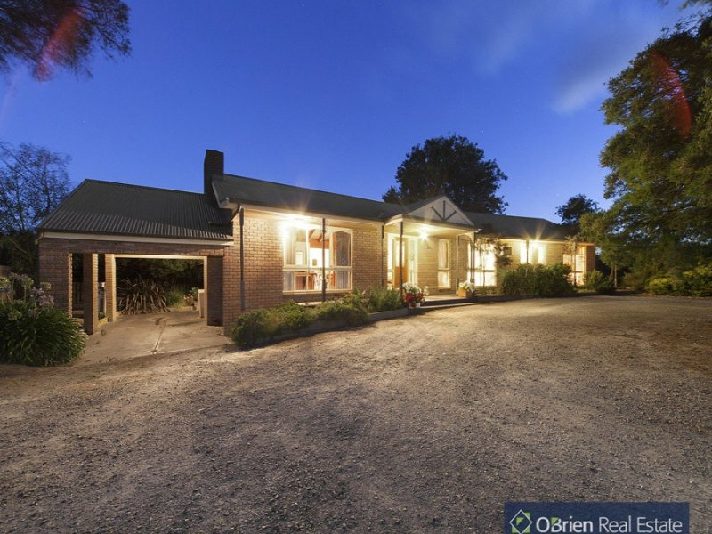 162 Craig Road, Devon Meadows, Vic 3977