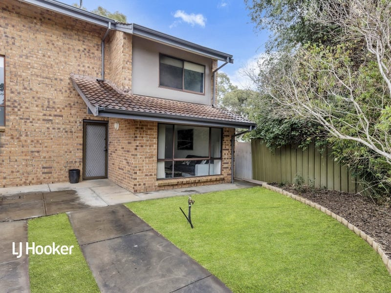8 Boronia Court, Paradise, SA 5075
