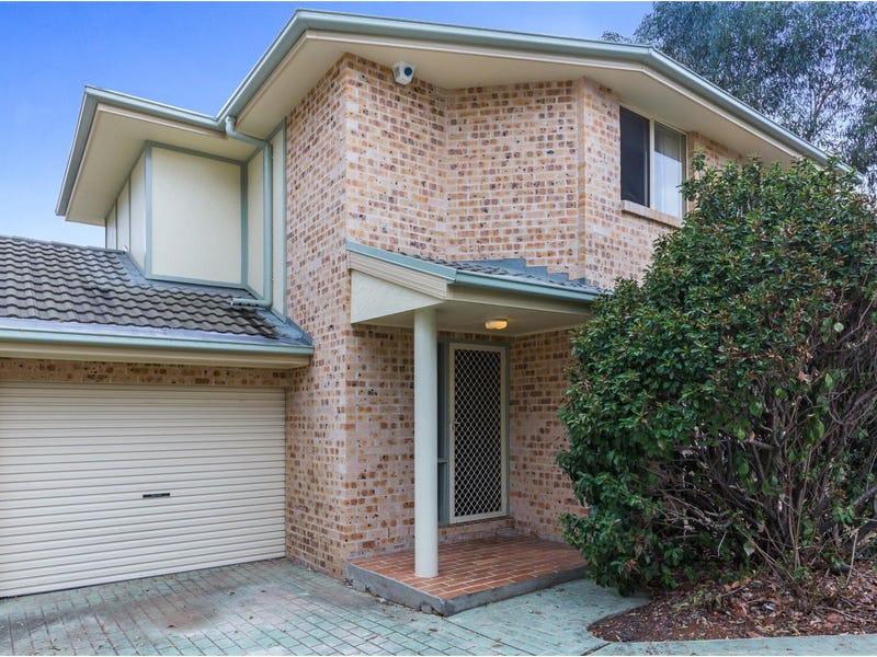 14, 61-63 Stafford Street, Kingswood, NSW 2747